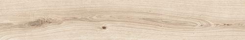 Opoczno Grand Wood Natural Cream OP498-018-1