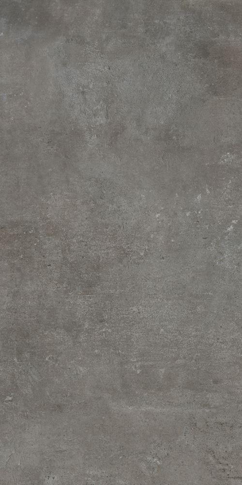 Cerrad Softcement graphite Mat 60x120