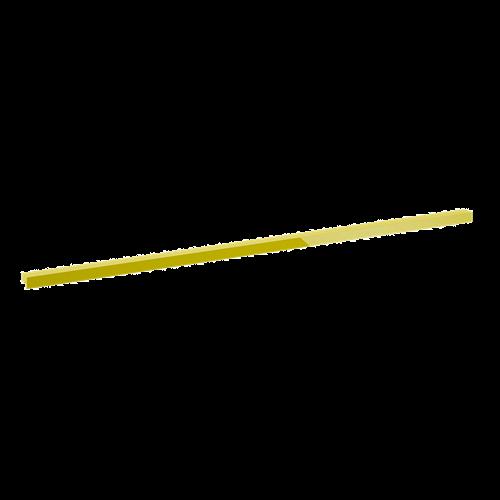 Elita Kwadro Plus Gold 167907