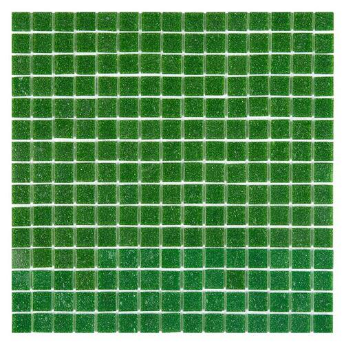 Dunin Q Series Dark Green