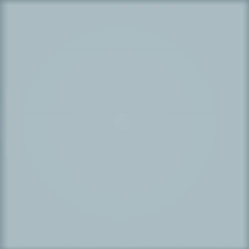 Tubądzin Pastel stalowy MAT (RAL D2/240 70 05)