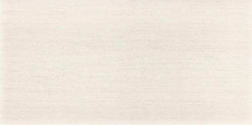 Cersanit Syrio white W262-002-1