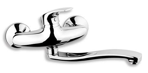 Ferro Metalia 57 57070.0