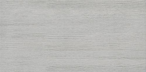 Cersanit Alabama G312 Light Grey W589-002-1