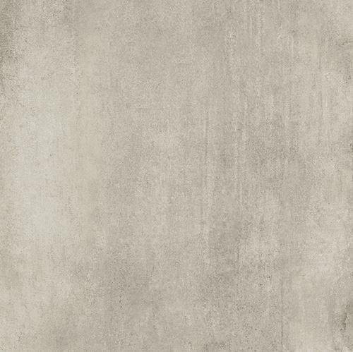 Opoczno Grava Light Grey OP662-059-1