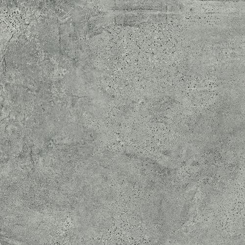 Opoczno Newstone Grey Lappato OP663-006-1
