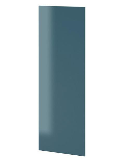 Cersanit Colour S571-016