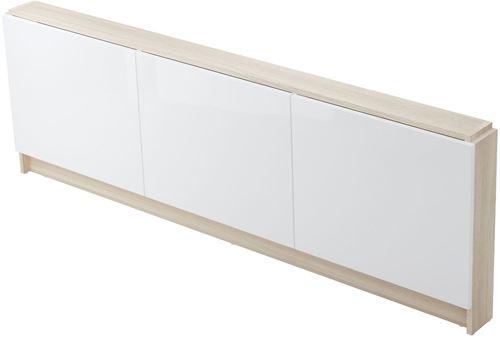 Cersanit Smart S568-026