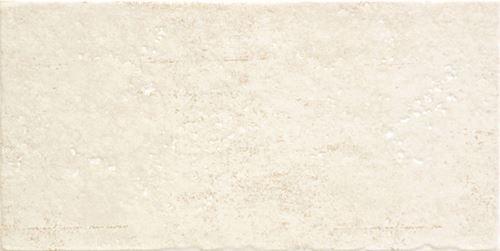 Domino Bihara krem