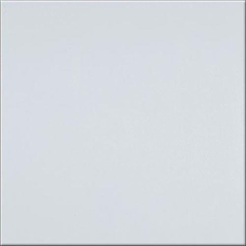 Opoczno Inwencja Grey OP044-014-1