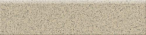 Opoczno Kallisto Light Grey Skirting OD075-134