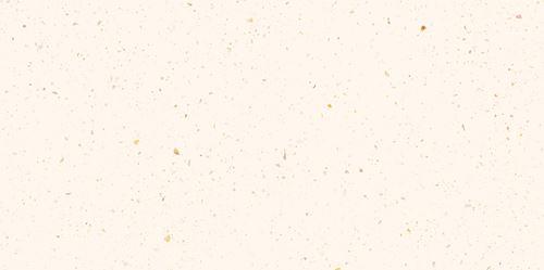 Vijo Puntino Bianco