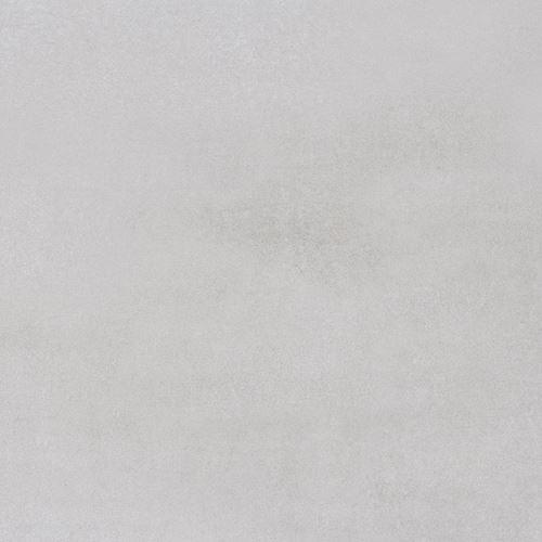 Azario Aricone Bianco 60x60