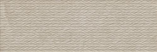 Cersanit Manzila brown structure matt W1016-006-1