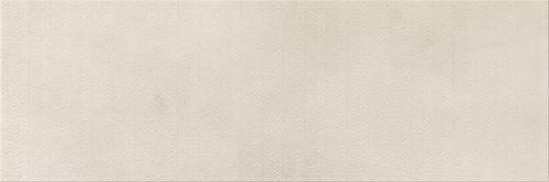 Cersanit Safari cream inserto matt WD489-004