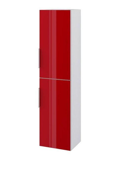 Cersanit Stillo Red S575-012