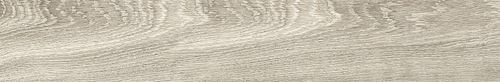 Opoczno Classic Oak Grey OP457-016-1