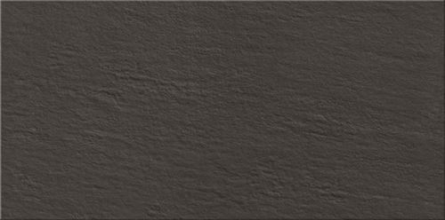 Opoczno Slate Graphite NT007-012-1