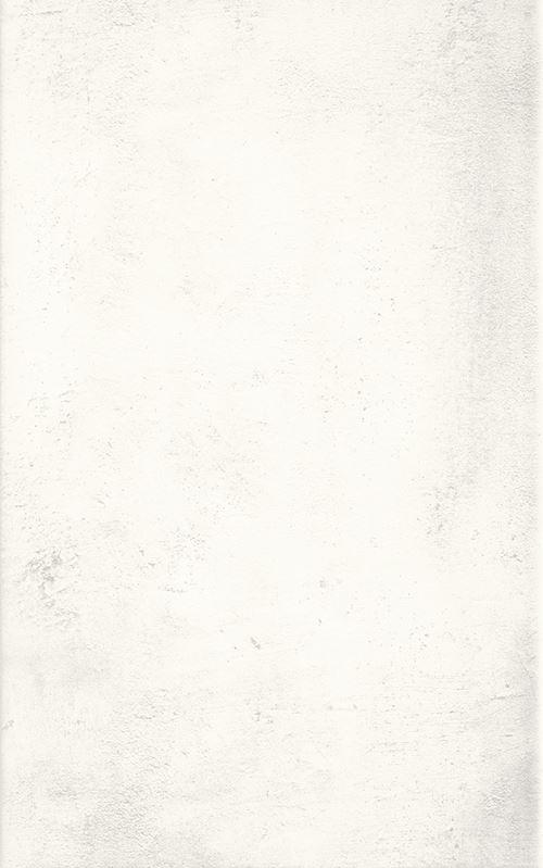 Paradyż Muro Bianco Ściana