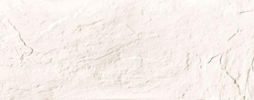 Tubądzin Soga White STR