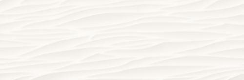 Opoczno PS713 White Structure Satin NT578-001-1