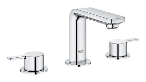 Grohe Lineare 20304001