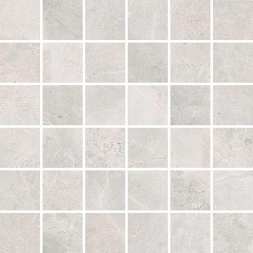 Cerrad Masterstone White POLER mozaika