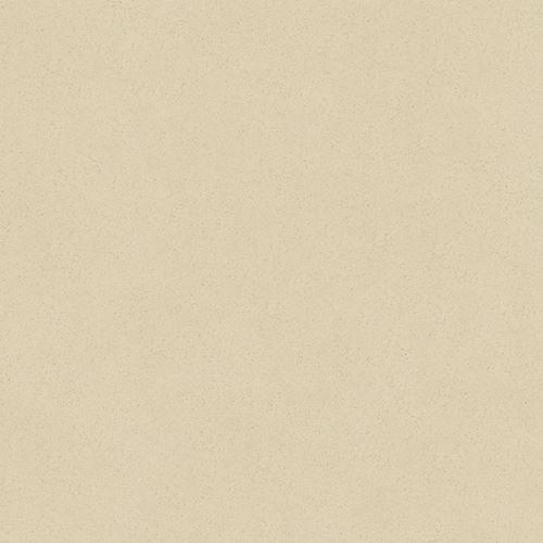 Opoczno Moondust Cream Polished OP646-025-1