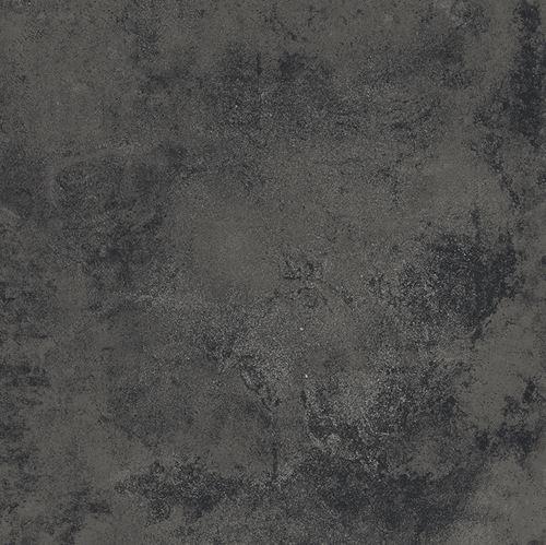 Opoczno Quenos Graphite OP661-069-1