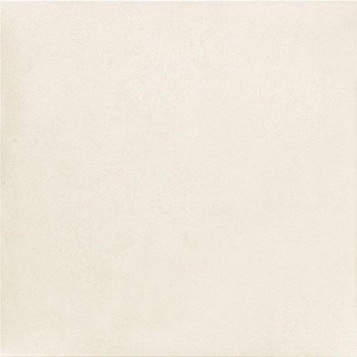 Tubądzin Zirconium white
