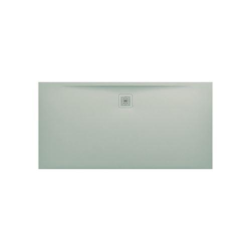 Laufen Pro H2109540770001