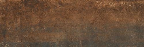 Cersanit Dern copper rust lappato W1008-005-1