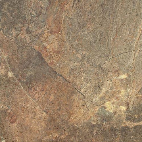 Cersanit Rustyk brown W423-001-1