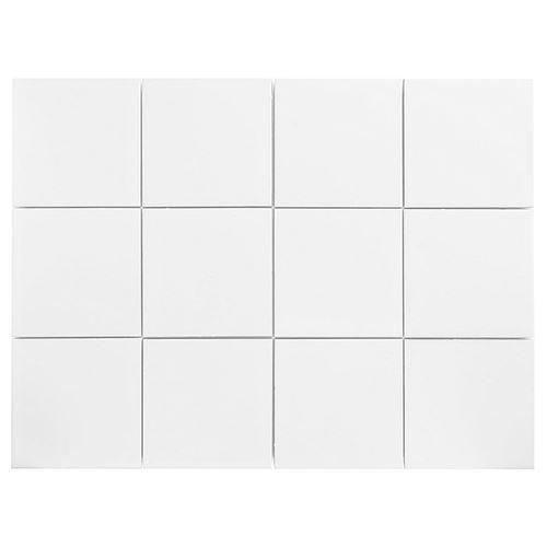 Dunin Carat Tiles C-WH01