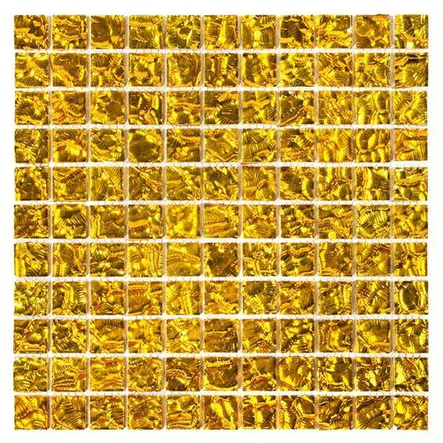Dunin Vitrum Golden 017