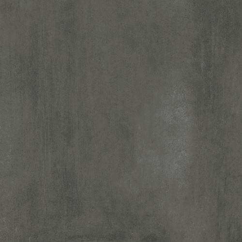 Opoczno Grava Graphite Lappato OP662-056-1