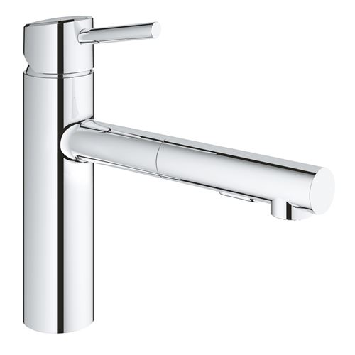 Grohe Concetto 30273001