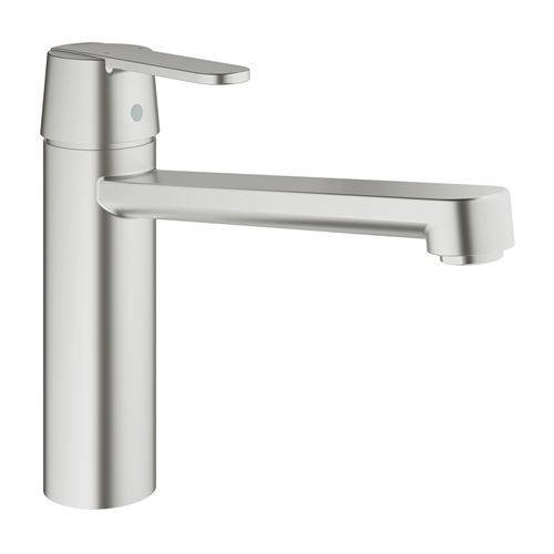 Grohe Get 30196DC0
