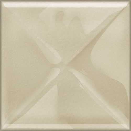 Opoczno Glass Beige Inserto New OD660-114