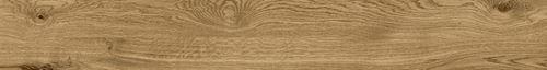 Korzilius Wood Pile Natural Str