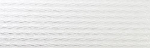 Azario Split Bianco Brillo Decor