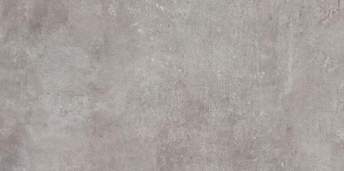 Cerrad Softcement silver Poler 60x120