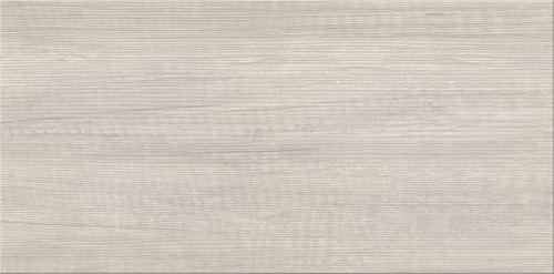 Cersanit Kersen beige W704-003-1