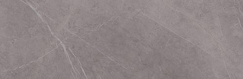 Opoczno Light Marquina Dark Grey OP475-005-1