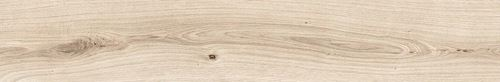 Opoczno Grand Wood Natural Cream MT998-008-1