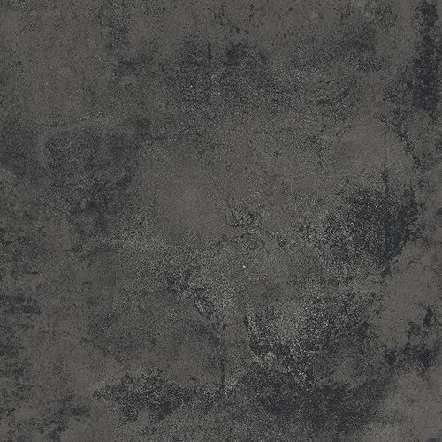 Opoczno Quenos Graphite Lappato OP661-070-1