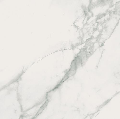 Opoczno Calacatta Marble White Polished Matt OP934-008-1
