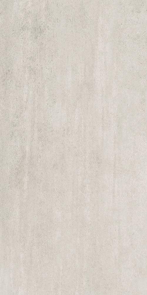 Opoczno Grava White OP662-081-1