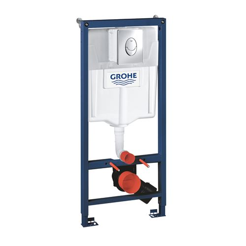 Grohe Rapid SL 38721001