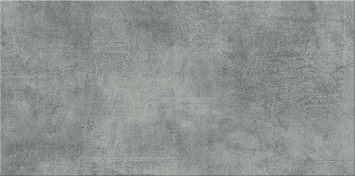 Opoczno Dreaming Dark Grey OP444-004-1